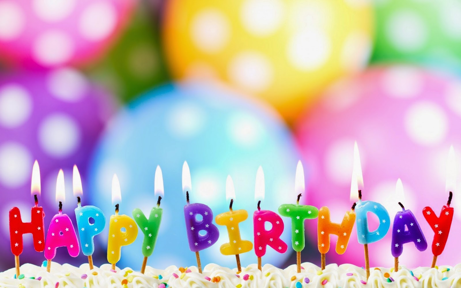 http://aliexpressers.ru/wp-content/uploads/2016/03/1-1-happy-birthday.jpg