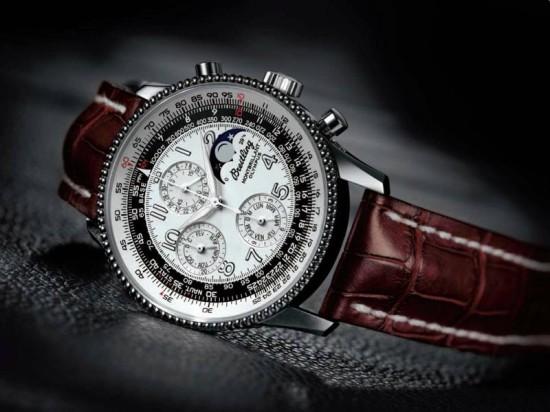 Брендовые часы с Алиэкспресс  можно ли купить оригинал и как выбрать  реплику  ccc7662c0d7