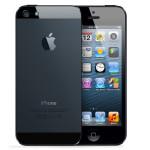 goophone-iphone-52-500x500