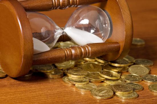 На какую сумму в месяц можно покупать на Алиэкспресс? Есть ли лимиты и как их обойти? -. Покупки на Алиэкспресс - максимальные с