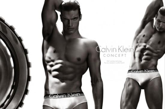 d7435c41d6cb9 Calvin Klein на Алиэкспресс. Можно ли купить оригинальное белье ...