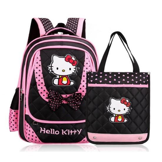 Алиэкспресс рюкзаки для девочек рюкзак herschel classic polka dot