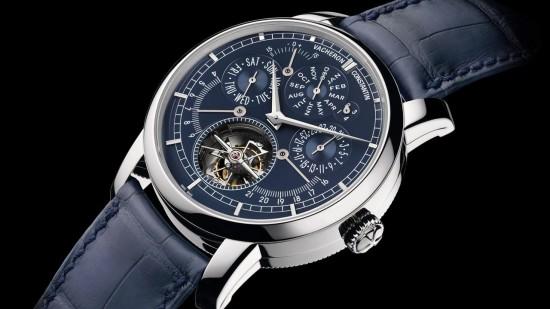 Часы купить качественная копия кварцевые часы скелетон