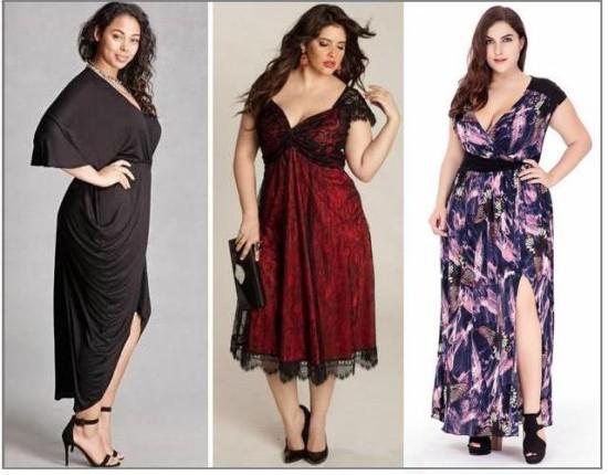 88f7b3944c2c335 Алиэкспресс платья больших размеров: как выбрать лучшее и сэкономить ...