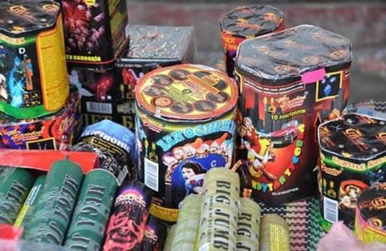 Салюты и фейерверки в России Сравнить цены, купить
