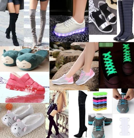 Картинки по запросу Преимущества покупки одежды и обуви оптом из Китая