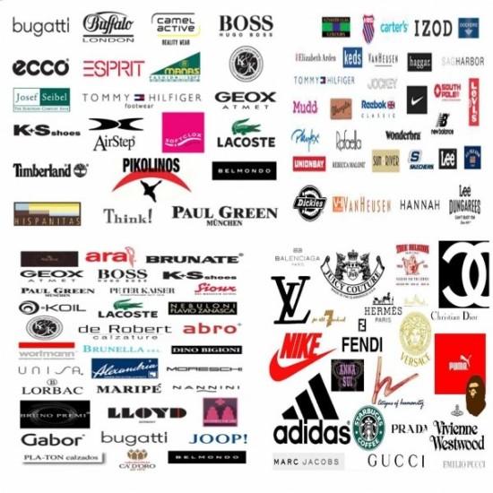 0e49d7848714 Копии брендов на Алиэкспресс: поиск копий брендовых вещей на торговой  площадке