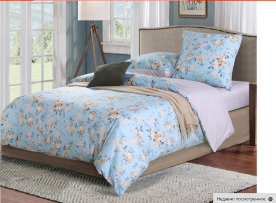 0ae32adad213 Размеры постельного белья на Алиэкспресс таблица: какие размеры постельного  белья есть