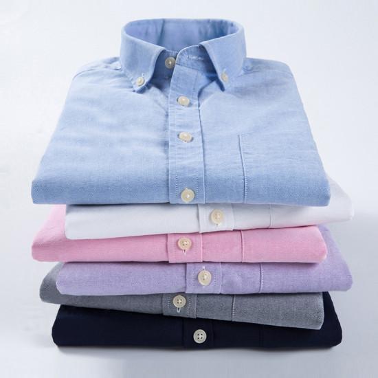 649aee2e7d26 Мужские размеры на Алиэкспресс таблица: как выбрать одежду и не ...