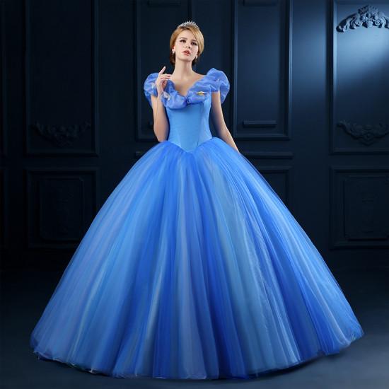 a72c69878d8fa6e Как найти на Алиэкспресс платья: поиск нужного платья ·. Поиск ...