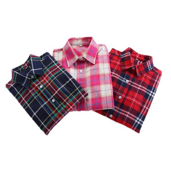 bf64999364a3430 Рубашки Алиэкспресс: как выбрать качественную и недорогую рубашку ...