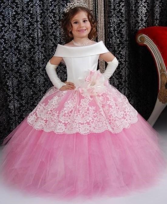 b9f9223249b23fa Платья для девочек на Алиэкспресс: выбор качественного платья ...