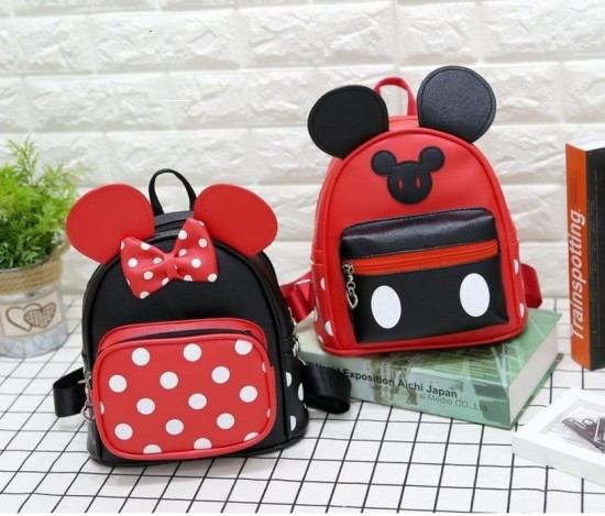 bbcaf1097aed Алиэкспресс сумки для детей: выбор и покупка качественной сумки ...