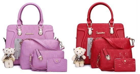a4dbdddc8861 Женские сумки на Алиэкспресс: покупка качественной сумки ·. Покупка ...