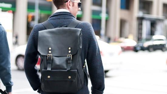 13f7b80bbfeb 10 лучших мужских рюкзаков с Алиэкспресс: как подобрать универсальный  рюкзак.