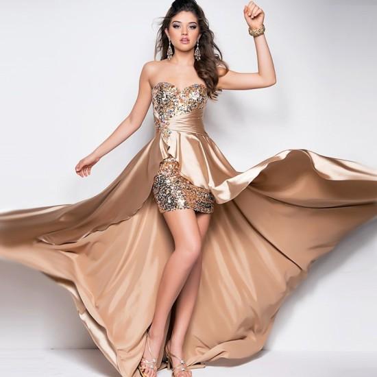 77f88caa1cc14c9 Как найти и купить идеальное вечернее платье на Алиэкспресс: как найти,  выбрать и купить
