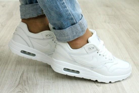 4061047cbc6b0 Кроссовки на Алиэкспресс: огромный выбор спортивной обуви для всей семьи