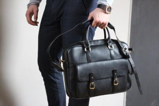 393a26ca3591 Мужские сумки с Алиэкспресс: выбор качественных сумок на сайте ...
