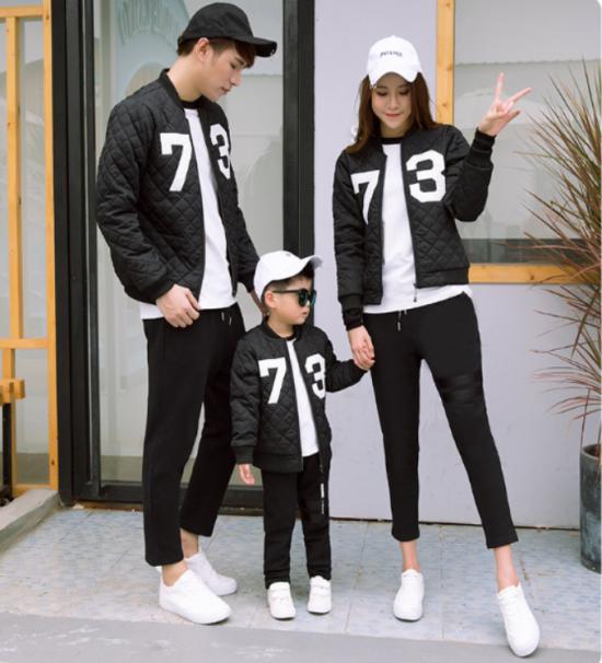 1610d1ec606 Куртки на Алиэкспресс  самые модные модели для всей семьи