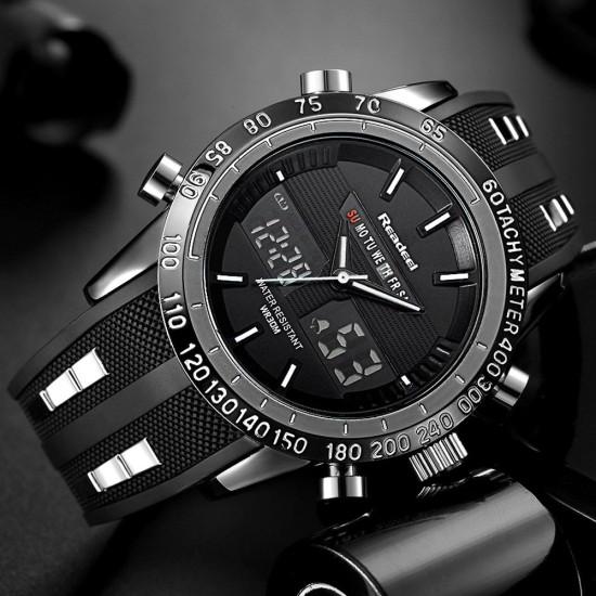 Картинки по запросу Классические часы всегда в моде. Посмотрите самые интересные модели