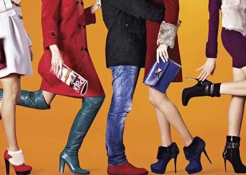3795498112bc Ассортимент обуви на Алиэкспресс  большой выбор моделей для всей семьи,  самые последние новинки и низкие цены