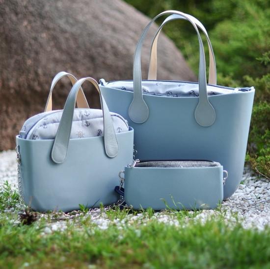 0cae6194f8e0 Сумки на Алиэкспресс: модный и удобный аксессуар вашего гардероба ...